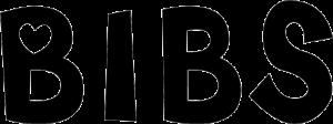 logo-bibs