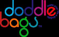 logo-doddlebags
