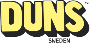 logo-dunssweden
