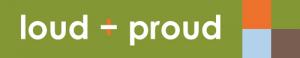 logo-loud-proud