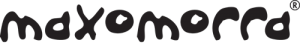 logo-maxomorro