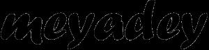 logo-meyadey