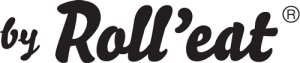 logo-roll'eat