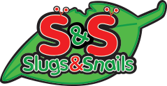 logo-slugs-en-snails
