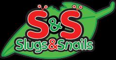 logo-slugs-en-snails