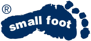 logo-smallfoot