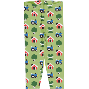 Maxomorra Forest Farm Legging