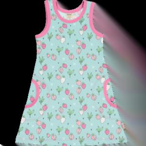 Meyadey Strawberry Fields Dress NS
