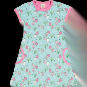 Meyadey Strawberry Fields Dress SS