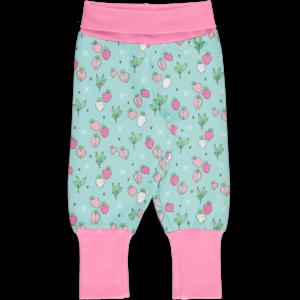 Meyadey Strawberry Fields Pants