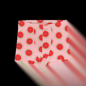 Maxomorra Watermelon Boxer Shorts
