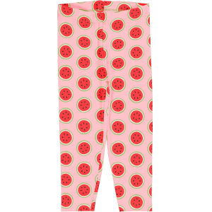 Maxomorra Watermelon Legging Cropped