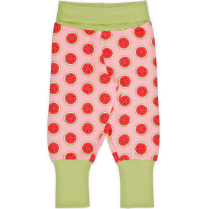 Maxomorra Watermelon Pants
