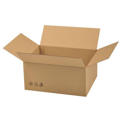Mystery Box Peetje's Favorieten