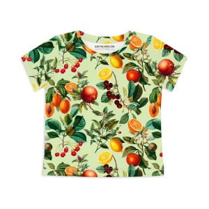 Sleep No More T-shirt Clockwork Orange