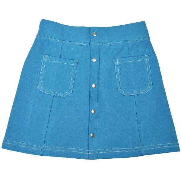 BaBa Kidswear Skirt