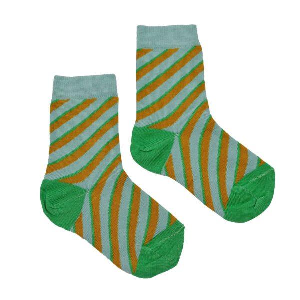 Baba Kidswear Socks