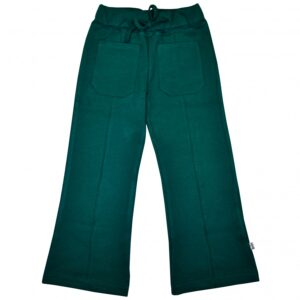 BABA Kidswear Pocket Pants June Bug