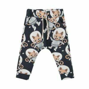 Dear Sophie Astrocat Pants