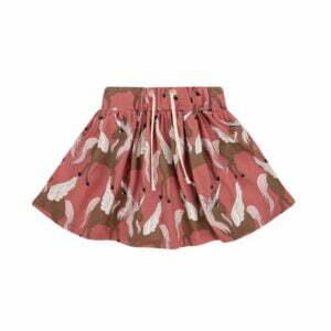 Dear Sophie Pegasus Skirt